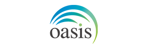 Oasis Investment Solutions AG