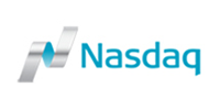 Nasdaq OMX Europe Limited