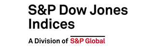 S&P Dow Jones Indices