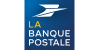 La Banque Postale PRIMARY ACCOUNT